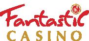 FANTASTIC CASINO Logo
